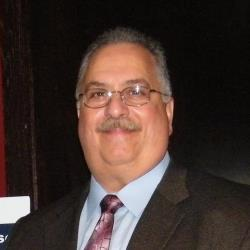 Paul Shamiyeh