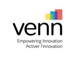 Venn Innovation corporate logo
