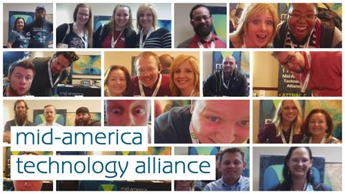Mid-America Technology Alliance (MATA)