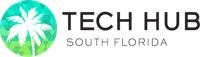 Tech Hub South Florida