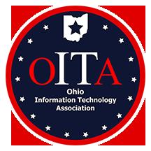 Gallery Image OITA_Logo.png