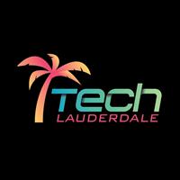 TechLauderdale