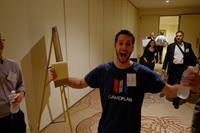 Gallery Image excited-entrepreneur-web.jpg
