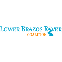 Lower Brazos River Coalition Fall Membership Luncheon