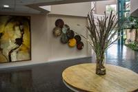 Gallery Image Interior08.jpg
