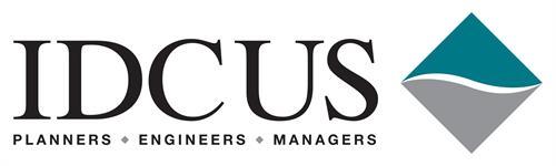 IDCUS, Inc.