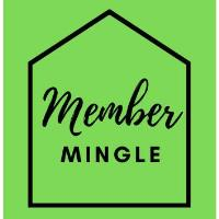 Member Mingle