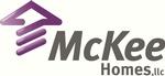 McKee Homes, LLC