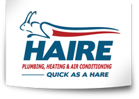 Dell Haire Plumbing