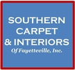 Southern Carpet of Fayetteville, Inc.