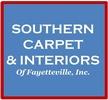 Southern Carpet of Fayetteville, Inc.