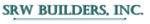 SRW Builders, Inc.