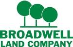 Broadwell Land Company