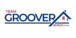 Team Groover Realtor
