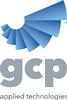 GCP Canada Inc.