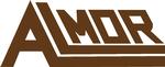 Almor Testing Services Ltd.