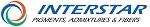 Interstar Materials Inc.