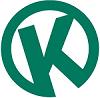 Knelsen Sand & Gravel Ltd.