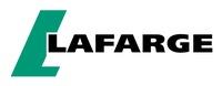 Lafarge Canada Inc.