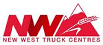 New West Freightliner Inc.