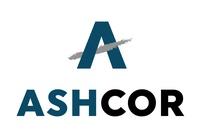 Ashcor Technologies Ltd.