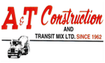 A & T Construction & Transit Mix Ltd.