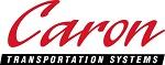 Caron Transportation Systems