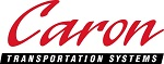 Caron Transportation Systems