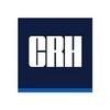 CRH Canada Group Inc.