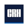 CRH Canada Group Inc.