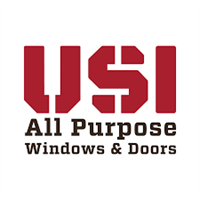USI All Purpose Windows & Doors