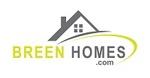 Breen Homes