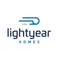 Lightyear Construction