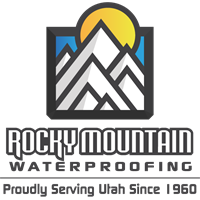 Rocky Mountain Waterproofing