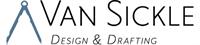 Van Sickle Design and Drafting