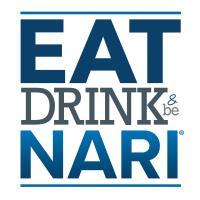 Eat, Drink & Be NARI & Maximize Your NARI Membership Seminar