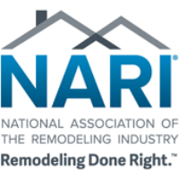 2020  NARI Annual Conference & Evening of Excellence