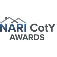 Submit Your 2021 CotY Entry Today! EARLY BIRD DEADLINE SEPT 1ST