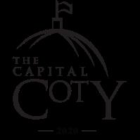 WEBINAR - Navigating the CotY Entry Portal