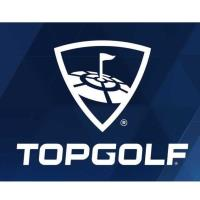 Topgolf Outing Virginia