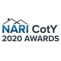 National CotY & Achievement Awards Watch Party