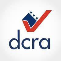 DCRA Discussion