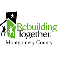 Rebuilding Together Montgomery County Golf Tournament