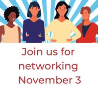 PRO Women's Networking