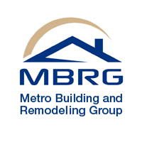 Metro Building and Remodeling Group LLC