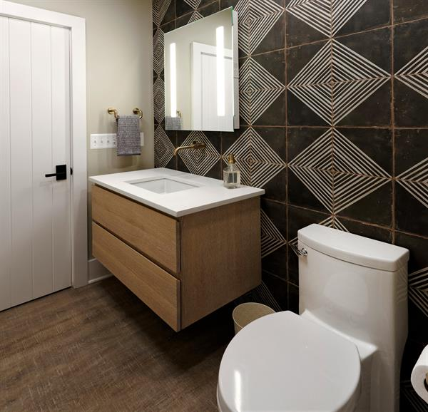 Gallery Image 1-basement-remodel-ashburn-VA-5222-bath-crpd-r.jpg