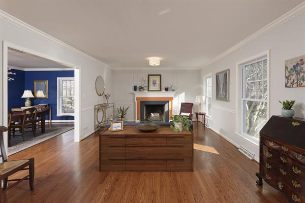 Gallery Image Canterbury-0480-Living_room.jpg