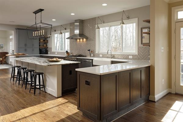 Gallery Image Hillview-Leesburg-Kitchen-01.jpg