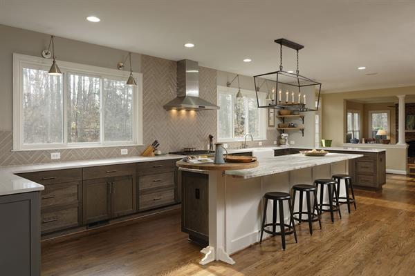 Gallery Image Hillview-Leesburg-Kitchen-06.jpg