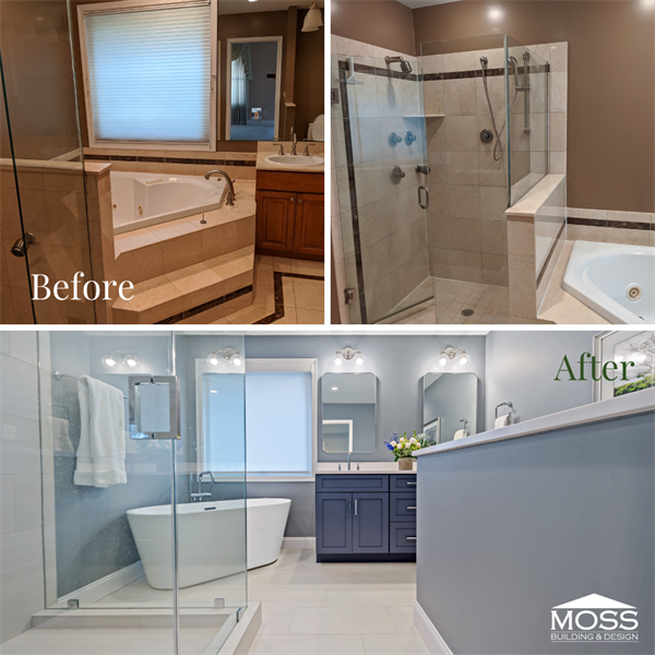 Gallery Image Ratner_Before_and_After_Master_Bathroom_Remodel.png